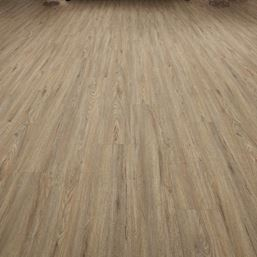 Polyflor EnCore Rigid Loc Summerhouse Oak 9026 Vinyl Flooring