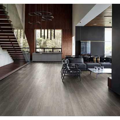 Polyflor EnCore Rigid Loc Moorland Oak 9033 Vinyl Flooring