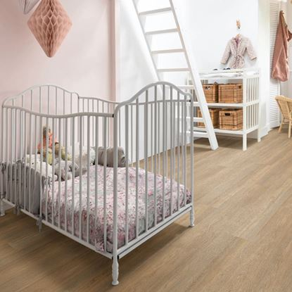Polyflor EnCore Rigid Loc Treehouse Oak 9036 Vinyl Flooring