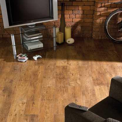 Cheap Laminate Flooring With Free Underlay Choice Image - flooring ...