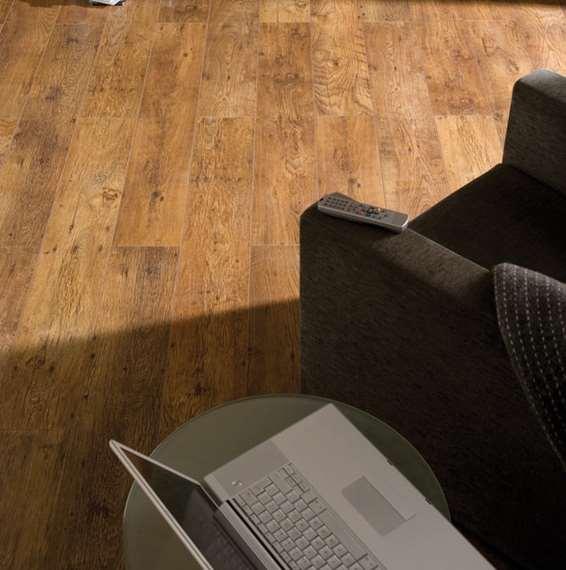 Kronospan vario plus antique oak for Kronospan laminate flooring