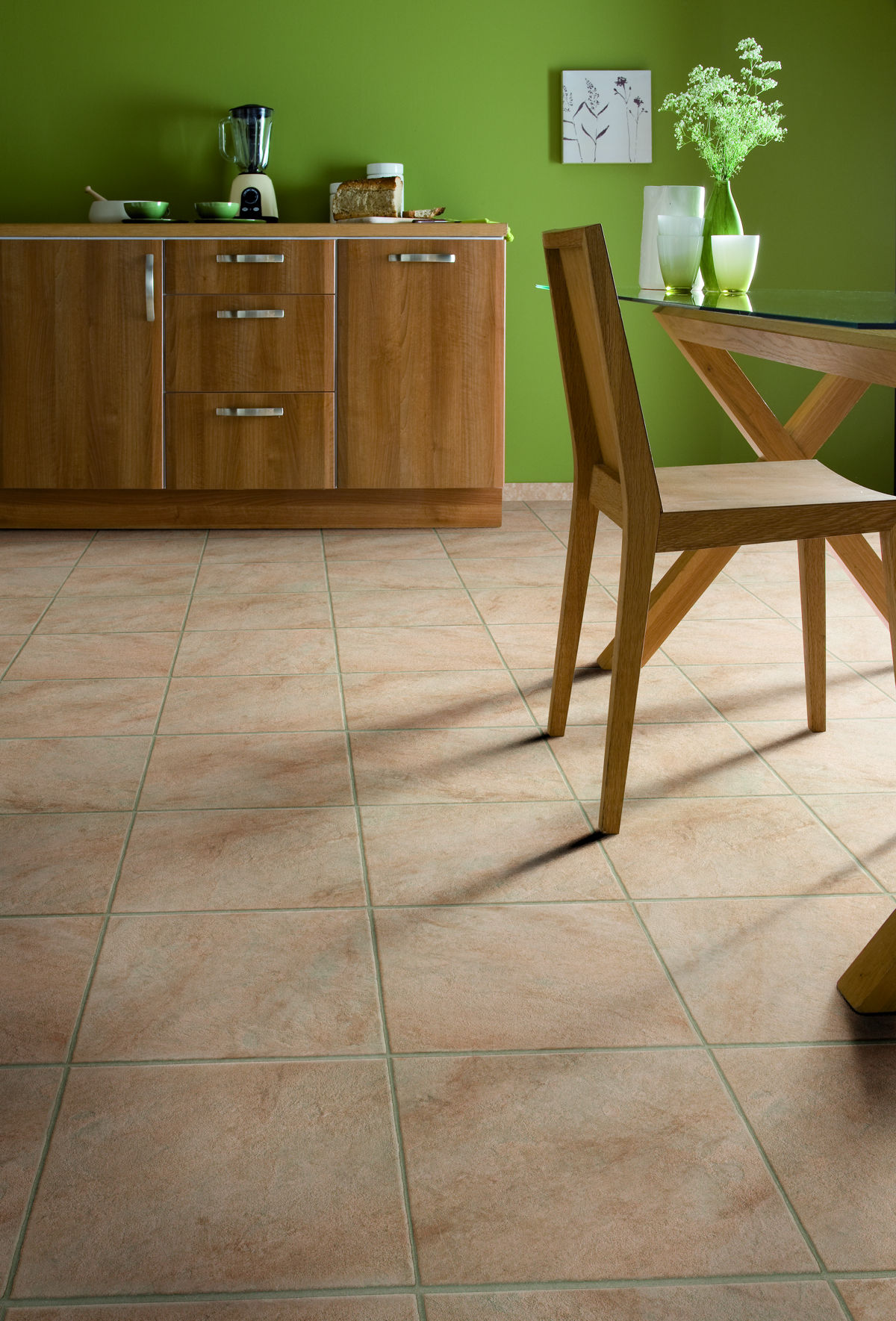 Laminate flooring tile kronospan stoneline xl moroccan stone dailygadgetfo Choice Image