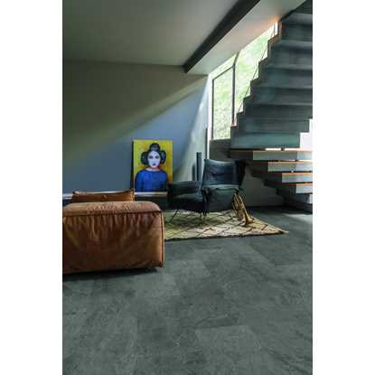 Quickstep Livyn Ambient Plus Grey Slate