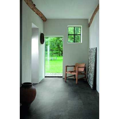 Quickstep Livyn Ambient Plus Black Slate