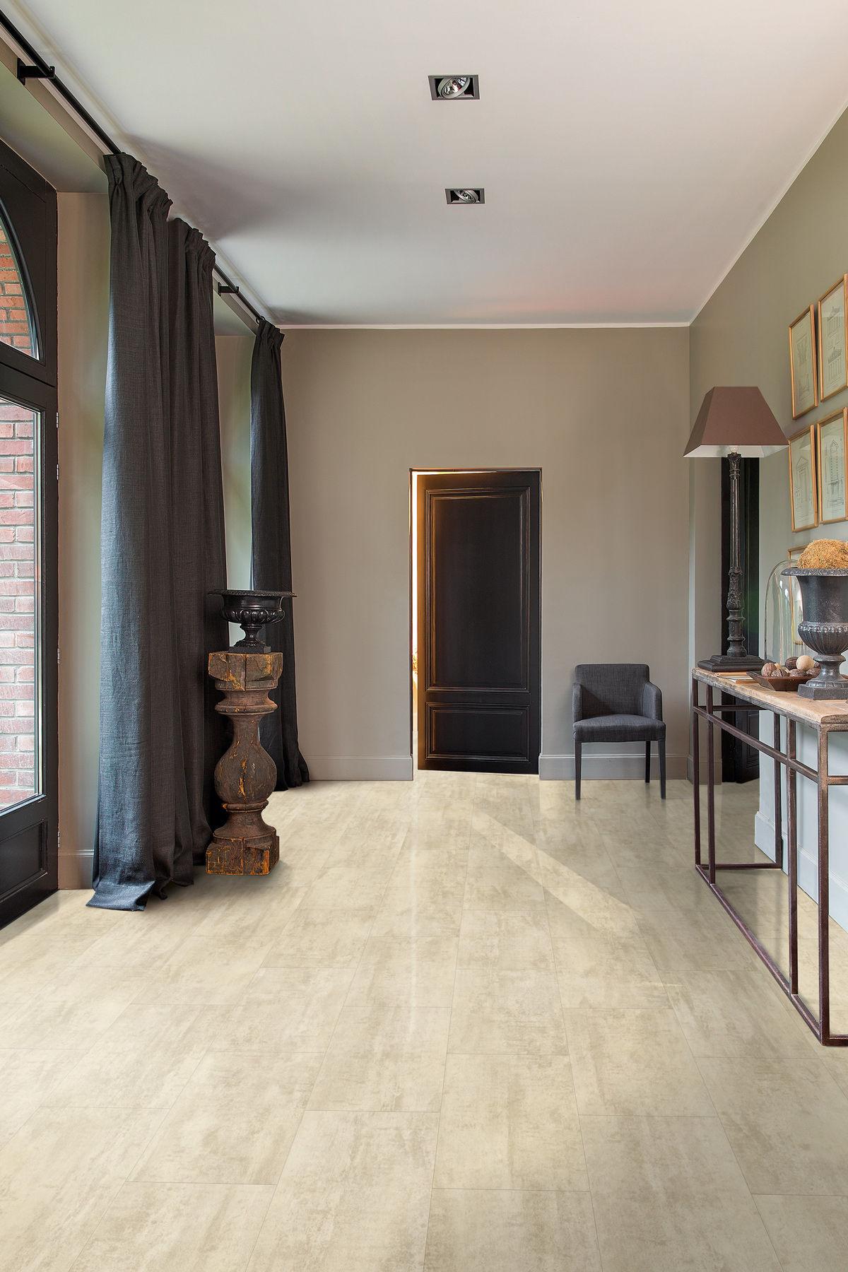 in floor completes install installer pics jackonsonville travertine flooring tile blog phone