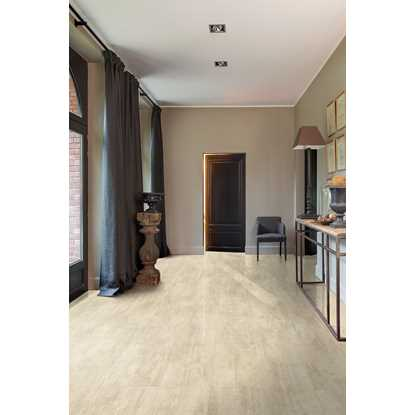 Quickstep Livyn Ambient Cream Travertine
