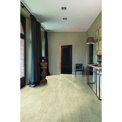 Quickstep Livyn Ambient Plus Cream Travertine
