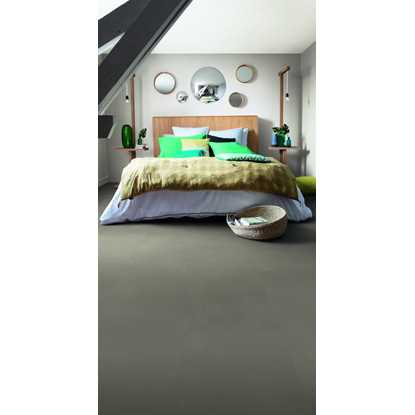 Quickstep Livyn Ambient Minimal Taupe