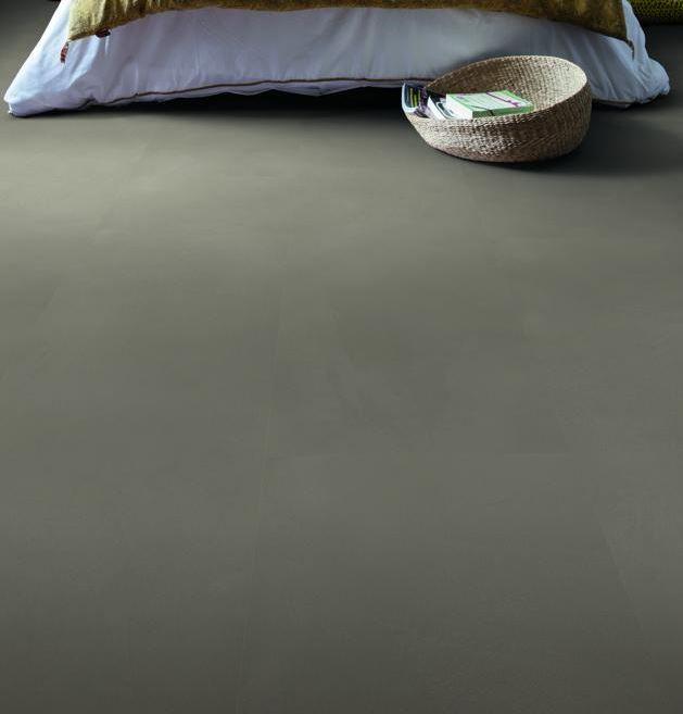 Quickstep Livyn Ambient Minimal Taupe Vinyl Flooring