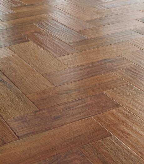 Karndean Art Select Auburn Oak Ap02 Vinyl Flooring
