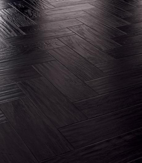 Karndean Art Select Black Oak Ap03 Vinyl Flooring