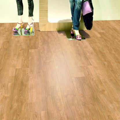 Polyflor Simplay Collection