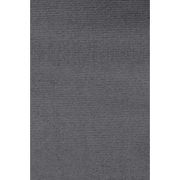 Apex Plain Rug