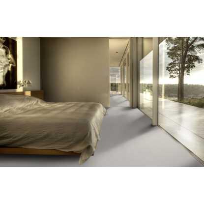 Kahrs Linnea Ash Blizzard Engineered Wood Flooring