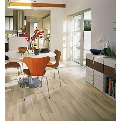 Kahrs Ash Ceriale Engineered Wood Flooring