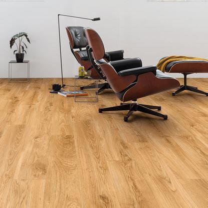 Quickstep Livyn Balance Classic Oak Natural Vinyl Flooring