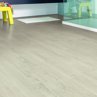 Quickstep Livyn Balance Velvet Oak Light Vinyl Flooring