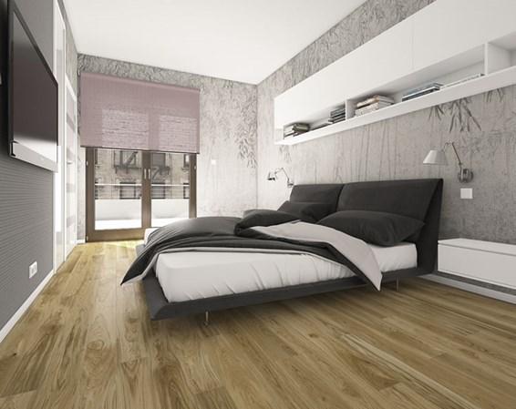 Barlinek Oak Vancouver Island Engineered Wood Flooring