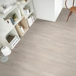 Natura Oak Ballater Engineered Wood Flooring