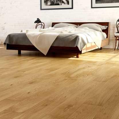 Shop Engineered Wood Flooring Flooringsuppliescouk