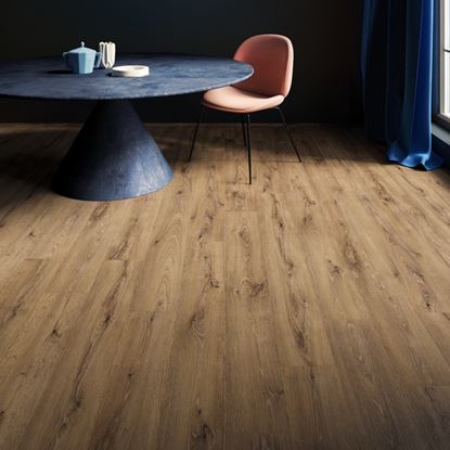 Balterio Traditions Castello Oak TRD61009 Laminate Flooring