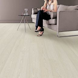 Balterio Traditions Diamond Oak TRD61000 Laminate Flooring