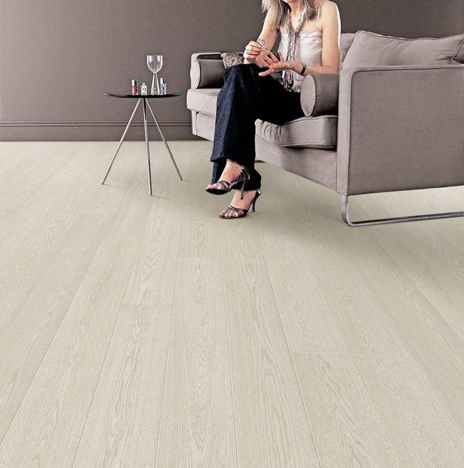 Balterio Traditions Diamond Oak TRD61000 Laminate Flooring