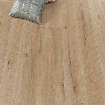 Balterio Traditions Dune Oak TRD61005 Laminate Flooring