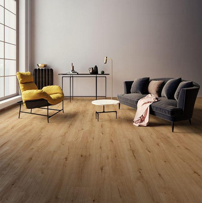Balterio Traditions Forest Oak TRD61006 Laminate Flooring