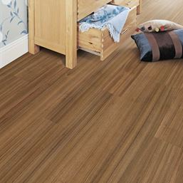 Balterio Traditions Hobart Oak TRD61014 Laminate Flooring