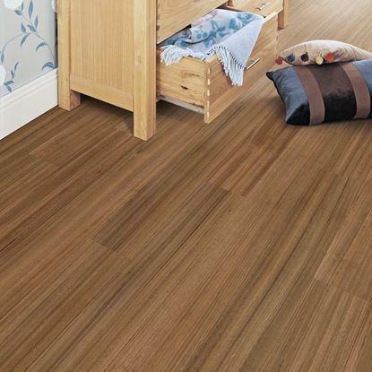 Balterio Traditions Hobart Oak TRD61014 Laminate Flooring