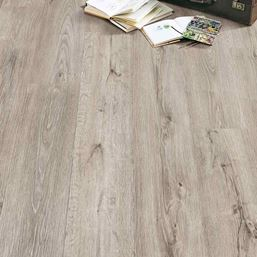 Balterio Traditions Loft Grey Oak TRD61007 Laminate Flooring