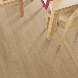 Balterio Traditions Moonstone Oak TRD61002 Laminate Flooring