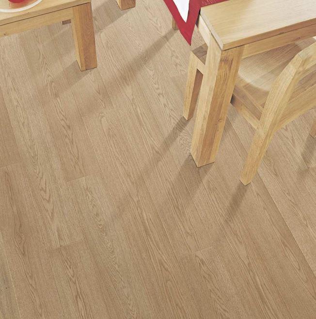 Balterio Traditions Moonstone Oak TRD61002 Laminate Flooring