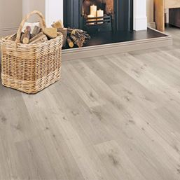Balterio Traditions Noble Oak TRD61011 Laminate Flooring
