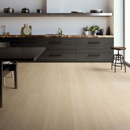 Balterio Traditions Opal Oak TRD61001 Laminate Flooring