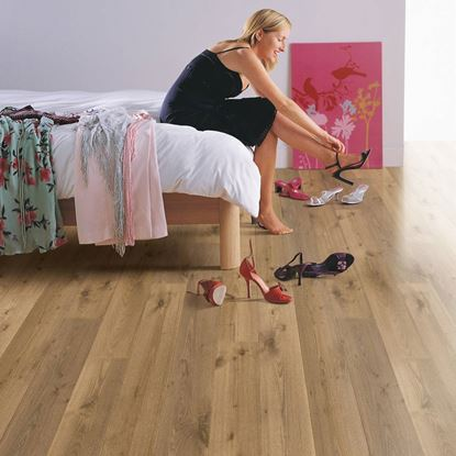 Balterio Traditions Royal Oak TRD61012 Laminate Flooring