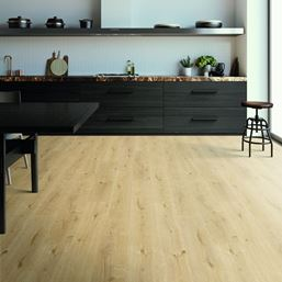 Balterio Traditions Sonora Oak TRD61004 Laminate Flooring