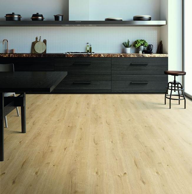 Balterio Traditions Sonora Oak TRD61004 Laminate Flooring