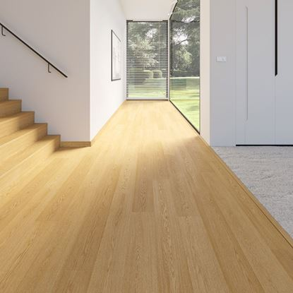 Balterio Traditions Topaz Oak TRD61003 Laminate Flooring