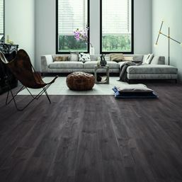 Balterio Traditions Truffle Pine TRD61013 Laminate Flooring