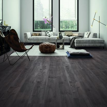 Balterio Traditions Truffle Pine TRD61013 Laminate Flooring