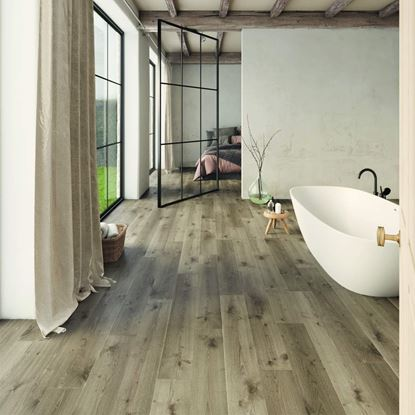 Balterio Traditions Victorian Oak TRD61010 Laminate Flooring