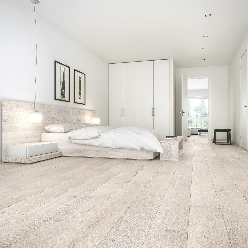 barlinek sense oak gentle engineered wood flooring. Black Bedroom Furniture Sets. Home Design Ideas
