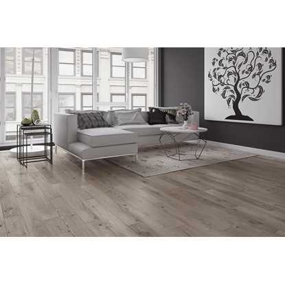 Barlinek Oak St Kitts Engineered Wood Flooring