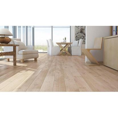 Barlinek Oak Sense Engineered Wood Flooring