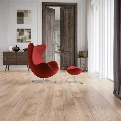 Barlinek Oak St Lucia Engineered Wood Flooring