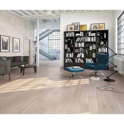 Barlinek Oak St Martin Engineered Wood Flooring