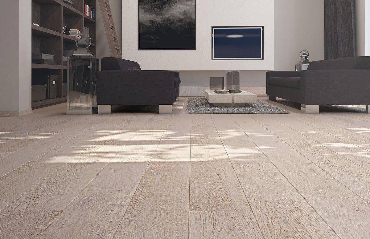 barlinek sense oak tender engineered wood flooring. Black Bedroom Furniture Sets. Home Design Ideas