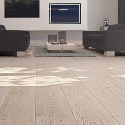 Barlinek Sense Oak Tender Engineered Wood Flooring